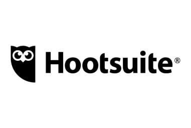 Hootsuite avis