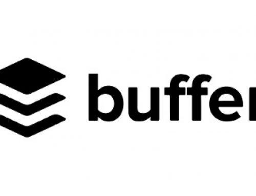 Buffer – Avis & Présentation