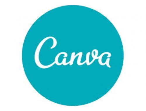 Canva – Avis & Présentation