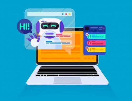 Utiliser un bot Messenger : pourquoi et comment se servir d'un chatbot ?
