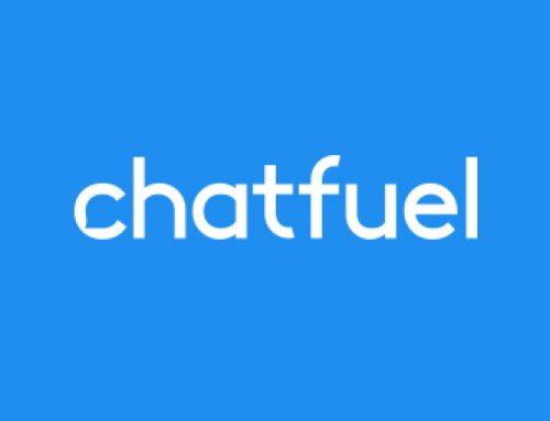 ChatFuel – Avis & Présentation