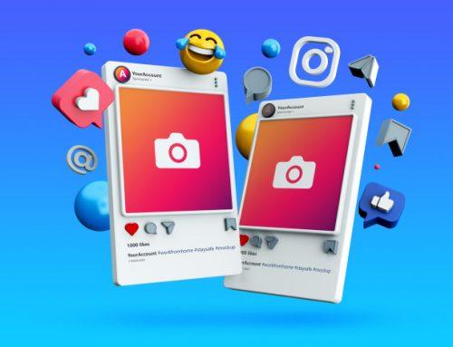 Comment peut-on avoir davantage d'abonnés sur Instagram ?
