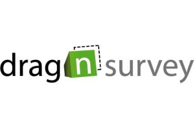 Drag'n Survey avis