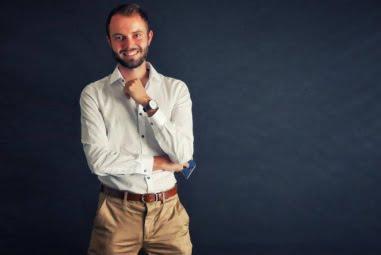 Frank Houbre avis - BusinessDynamite