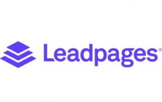 Leadpages avis