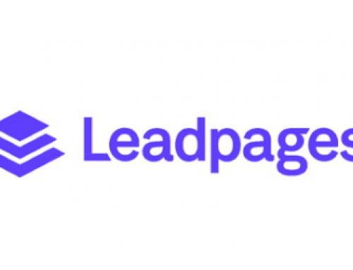 Leadpages – Avis & Présentation