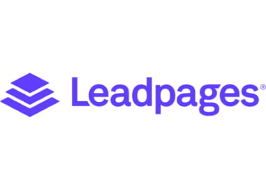 Leadpages avis
