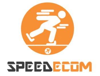 Logo SpeedEcom