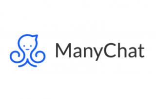 ManyChat avis