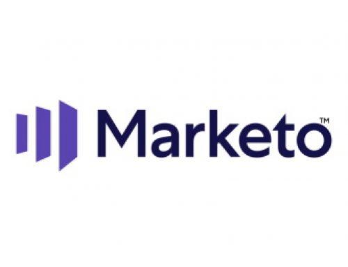 Marketo – Avis & Présentation