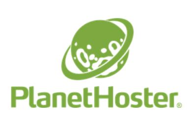 PlanetHoster avis