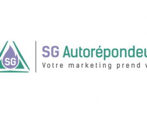 SG Autorépondeur – Avis & Présentation