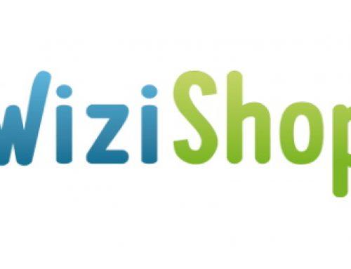 Wizishop – Avis & Présentation
