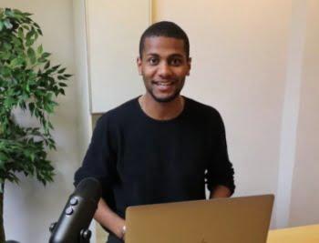 Yomi Denzel - formation en e-commerce et dropshipping