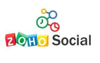 Zoho Social avis