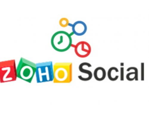 Zoho Social – Avis & Présentation