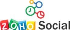 Zoho-social-logo