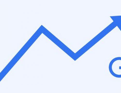 Les outils pour analyser votre positionnement sur Google