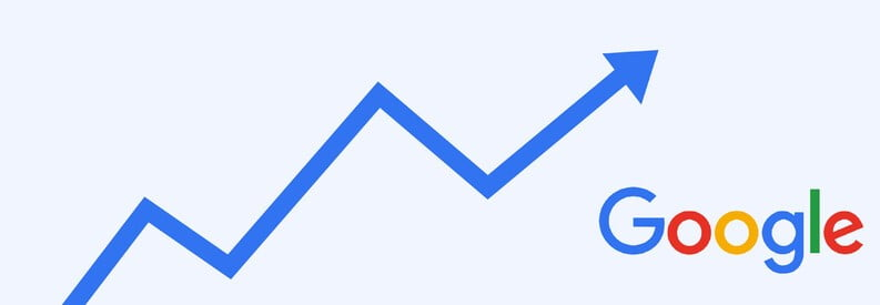 Analyse positionnement Google