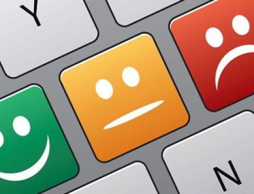 Créer un questionnaire en ligne et réussir vos sondages