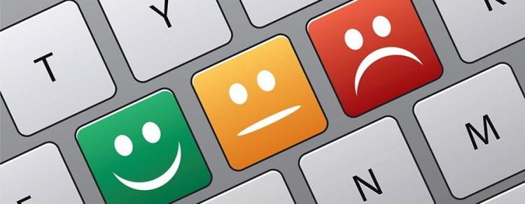 Créer un questionnaire en ligne