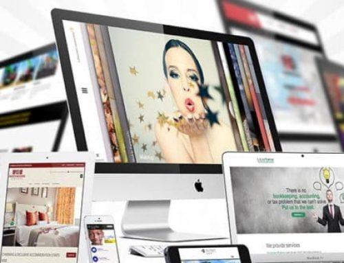 Les meilleurs logiciels et CMS pour la création d'un site Web