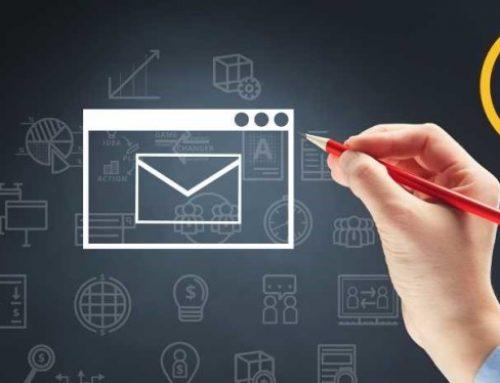 Quel est le meilleur autorépondeur et logiciel d'emailing ?