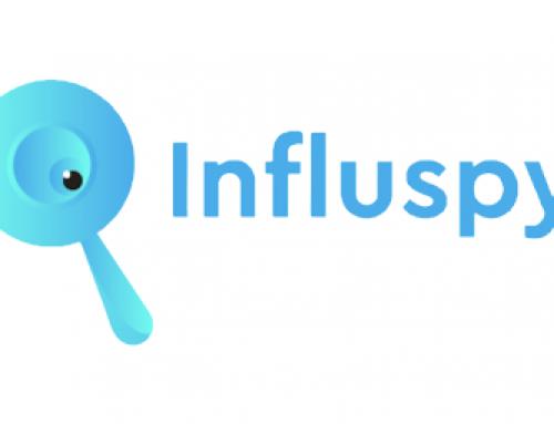 InfluSpy – Avis & Présentation