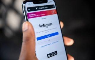 Comment se faire connaitre sur Instagram
