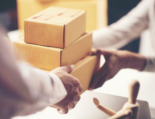 Supprimer un compte Amazon : les méthodes de résiliation
