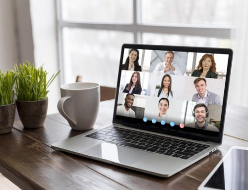 Top 5 des meilleures plateformes webinar en 2021