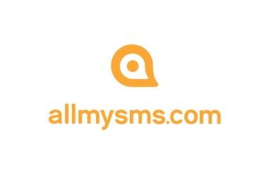 AllMySms