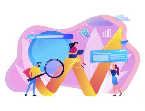 Analyse de référencement : les bons outils pour votre SEO