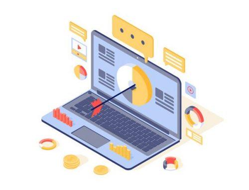 Quel est le meilleur logiciel d'emailing gratuit ?