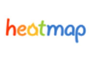 Heatmap.me avis