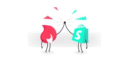 Hotjar Shopify