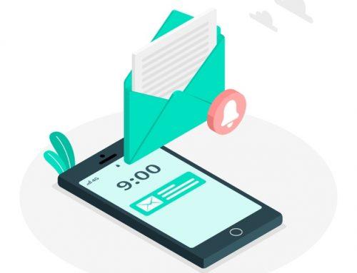 Logiciel d'envoi de SMS : quelle solution pour envoyer des textos en masse ?