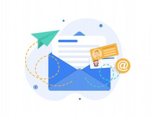 Quel est le meilleur logiciel pour créer une newsletter gratuitement ?