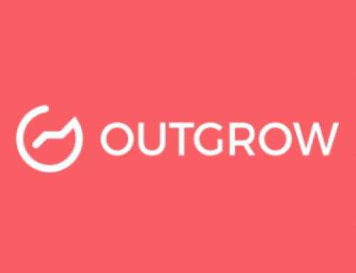 Outgrow – Avis & Présentation