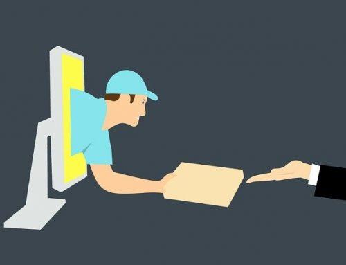 Outils pour le dropshipping : les indispensables pour son e-commerce