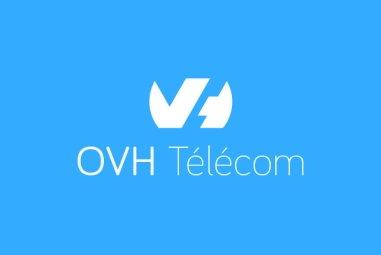OVH Telecom