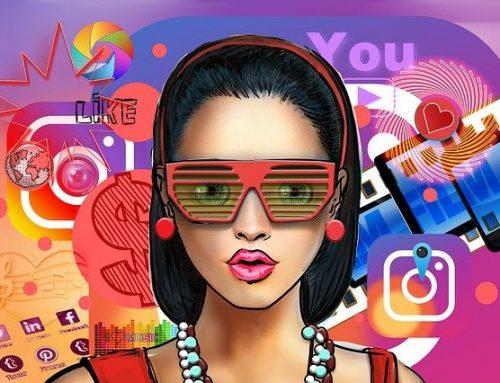 Recherche Instagram : comment ça marche ? Le guide pour tout savoir