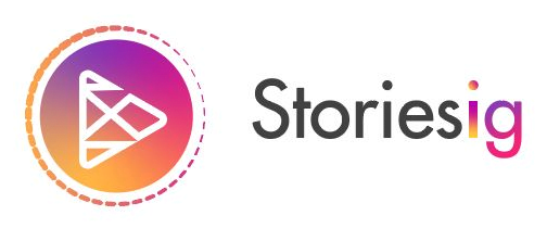 StoriesIG