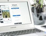 Télécharger story instagram
