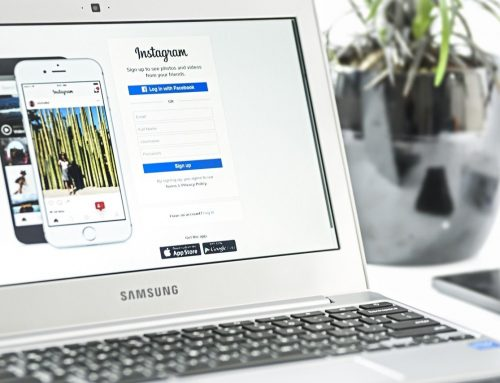 Télécharger story instagram: comment faire ?