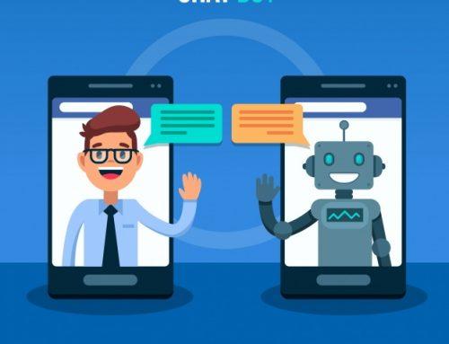 Chatbot pour site Internet : comment le configurer ?