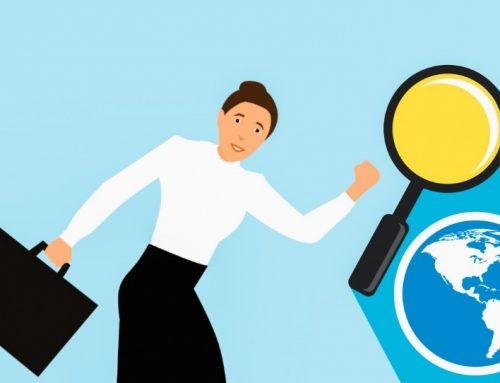 Outils de veille concurrentielle : les solutions pour espionner vos concurrents