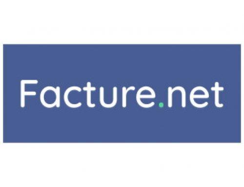 Facture.net – Avis & Présentation