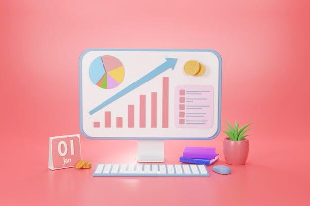 Business dans le Marketing Digital