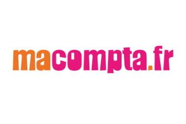 Macompta.fr avis
